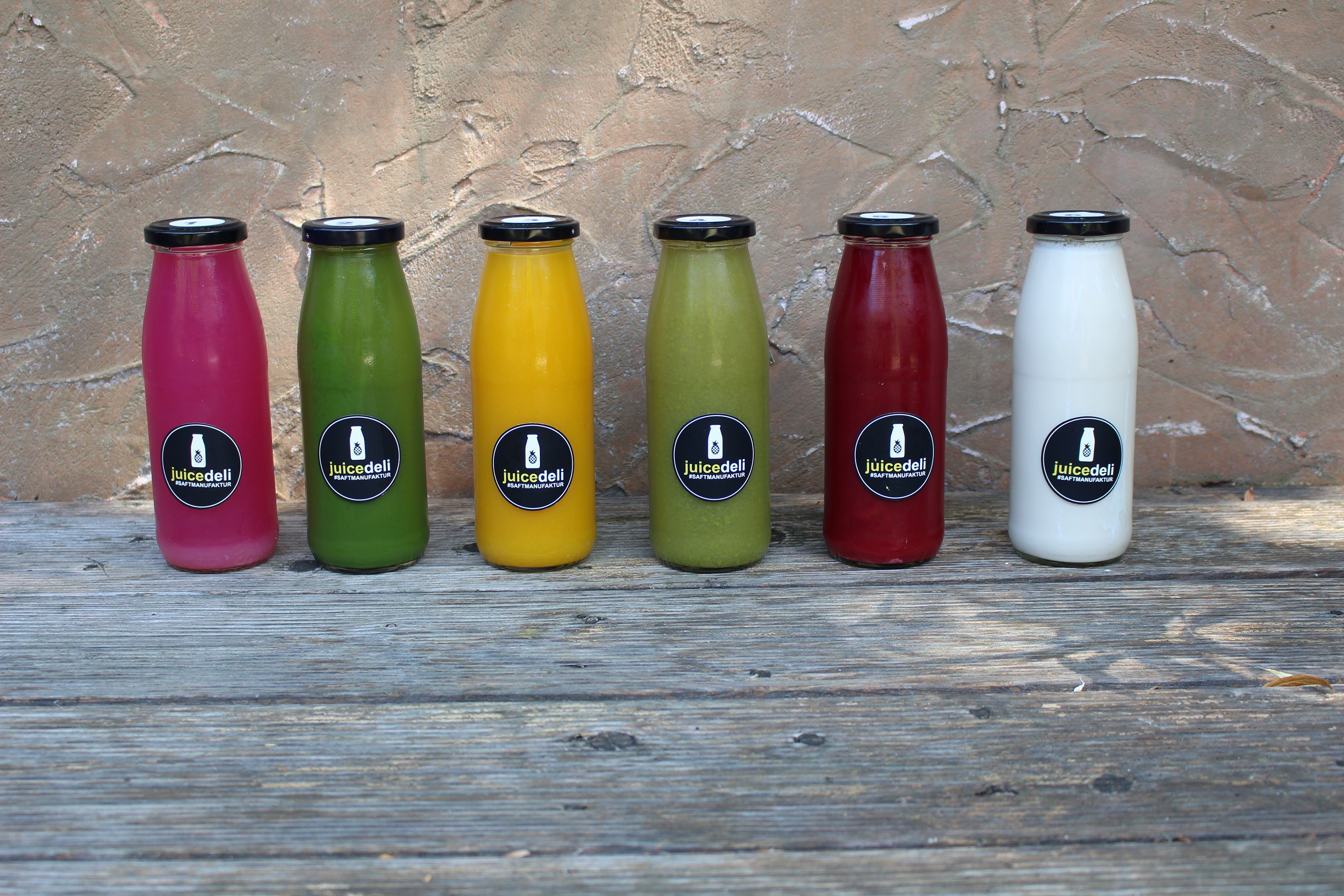 juice deli juices detox juice cleanse