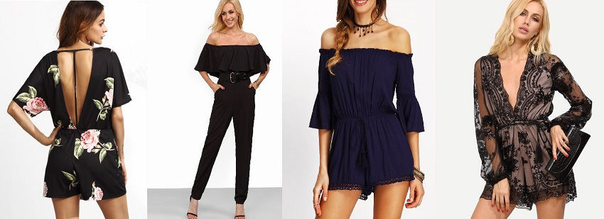 favorite fall jumpsuits