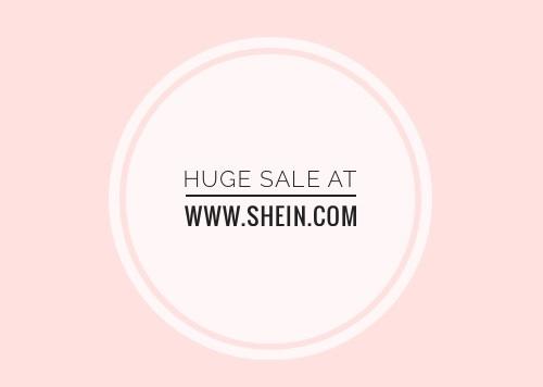 www.shein.com