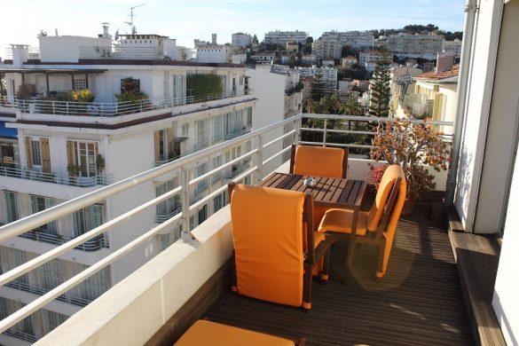 Hi hotel eco spa & beach review