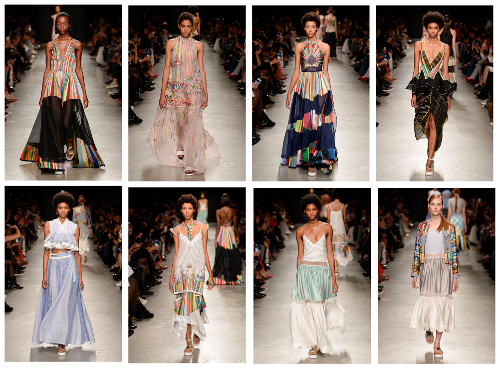 paris fashion week recap rahul mishra