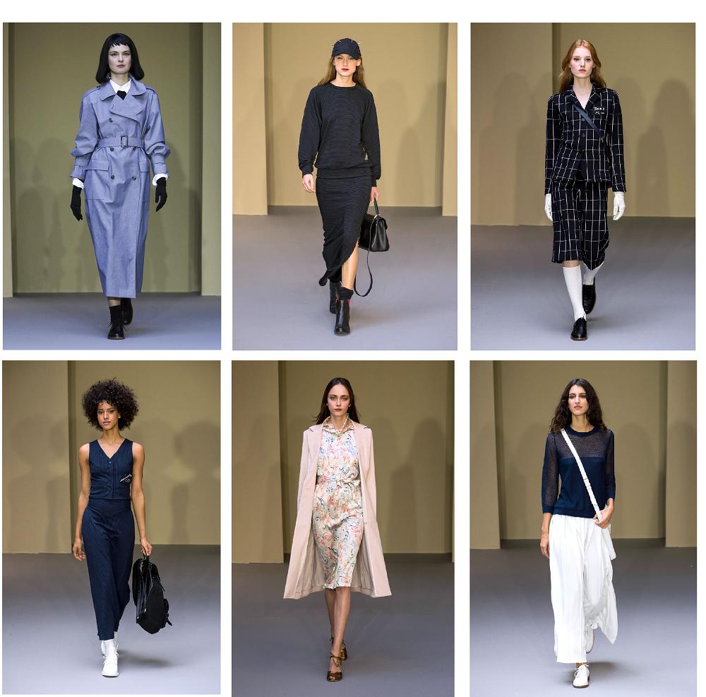 paris fashion week recap
