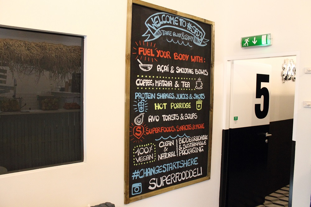 superfood deli #3